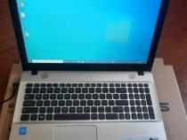 Laptop ASUS A541S