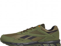 Adidasi trail Reebok Ridgerider 5.0 - 47EU - factura garant