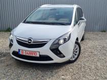 Opel Zafira 2.0 CDTI/Automat/Xenon/Posibilitate rate
