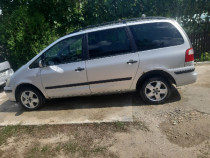 Ford galaxy din 2001 Acte valabile