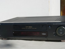 Video recorder VHS Sony SLV-710 stereo Hi-Fi DEFECT
