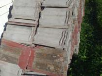 Tiglă pentru acoperiș