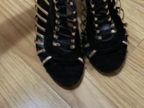 Sandale Botinelli