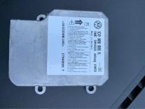 Calculator / Modul airbag Vw Polo 9n