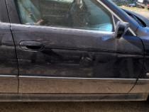 Usa stanga/dreapta fata BMW seria 5 E39 - 2.5d