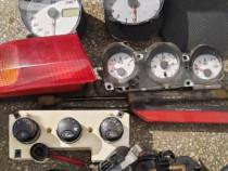 Bobine alfa Romeo 156 gta Lancia 2.5 3.0 3.2 benzina