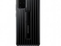 Husa Samsung Standing pentru Samsung S20 Plus - EF-RG985CBE