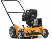 Inchiriez scarificator profesional Eliet E501
