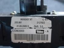 Bloc lumini 96592431xt Peugeot 407