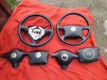 Volan / Air Bag Vw / Audi/ mercedes A clas/polo/golf/passat