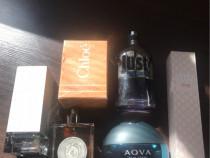 Parfumuri de firma