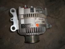 Alternator ford f 150