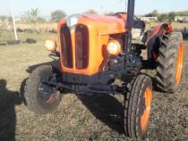 Tractor fiat 411 , 4 pistoane stare excelenta !!!