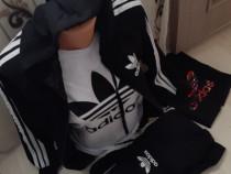 Trening dama Adidas+cadou