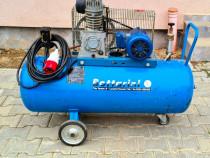 Compresor Bottarini 100L Italian