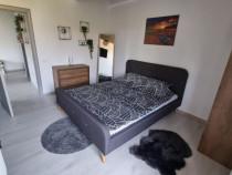 Apartament +5 camere Mamaia-Nord, str T2