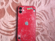 IPhone 11 piese