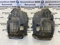 Carenaj roata fata stanga dreapta original BMW F10,F11