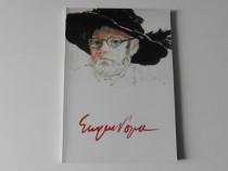 Album de arta pictura eugen popa