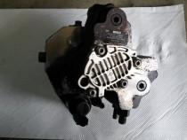 Pompa inalta presiune injectie volvo s60 2.4 d5244t 163cp