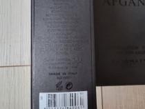 Parfum barbati BLACK AFGANO