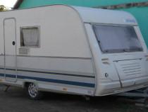Rulota / Caravana Sun Caravan 4-5 Persoane