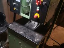 Repar mașini de debavurat PVC intervenții rapide Oriunde