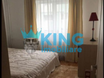 Apartament 2 Camere / Sebastian / Centrala Proprie / Ac