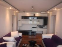 DACIA - Apartament 2 camere la cheie, mobilat si utilat !