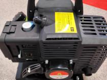 Generator electric ptr camping sau pescuit foarte silentios