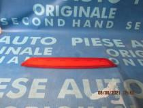 Stop frana VW Polo 2005; 3-hatchback