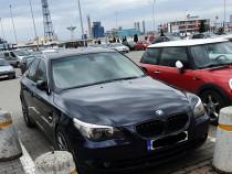 BMW Seria 5 (530) 3.0 diesel