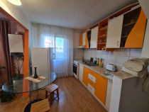 Apartament 2 camere gojdu