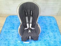Romer, Scaun auto copii 9 - 18 kg