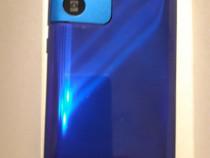 Telefon S21 Ultra 16+512 GB NOU