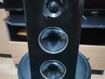 LG boxe audio