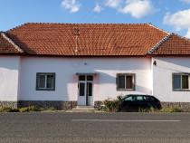 Casa /Schimb Buhani, Arad, aproape de Statiunea Moneasa