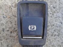 Buton frana de mana BMW Seria 6 F12, F13, F06, 9318729