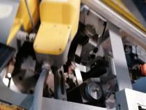 Utilaje Tamplarie Aluminiu - Masina de frezat