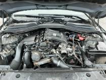 Motor bmw e60 e90 M47 2.0 D