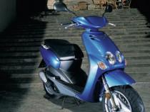 Dezmembrez Yamaha Mbk Ovetto Yamaha Mbk Neos Piese Yamaha Mb