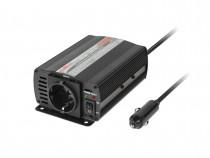 Invertor auto 12V / 230V 150W