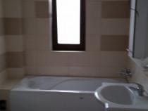 Apartament 1 camera dec Galata