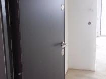Apartament nou, 1 camera, Bucium, 47mp