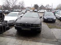 Dezmembrez BMW 530d e39 touring cutie automata din 1999