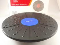 Disc pentru balans (echilibru) - 36 cm diametru - nou