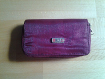 Portmoney - portofel tomorow 15*8 cm