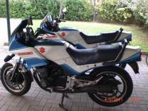 Suzuki gsx550es