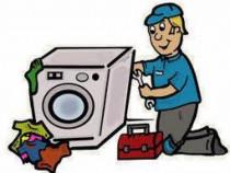 Reparatii aparatura uz casnic: frigider,masina spalat,aragaz
