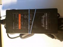 Alimentator Sony PlayStation 2